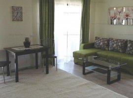 Apartament 2 camere  zona Stefan cel Mare-Parcul Circului