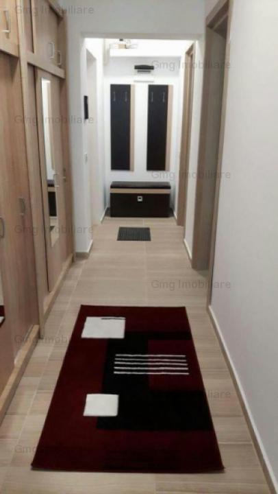 Apartament 2 camere Tineretului-Piata Sudului