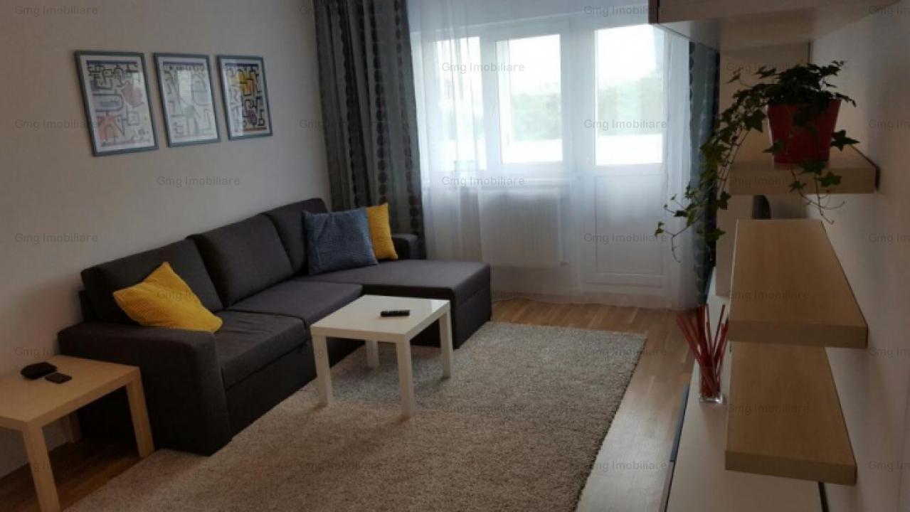Apartament 2 camere stefan cel Mare- Parcul Circului