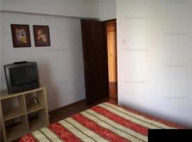 Apartament 2 camere zona Obor-Mihai Bravu