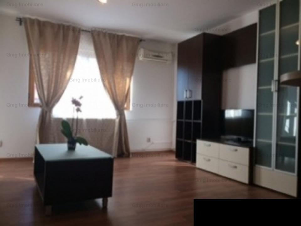 Apartament  2 camere Colentina-Doamna Ghica