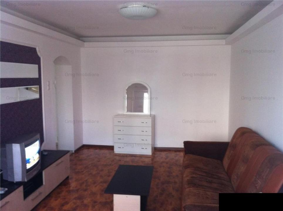 Apartament 2 camere  zona Mosilor