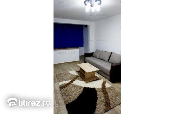 Apartament 2 camere Colentina-Obor