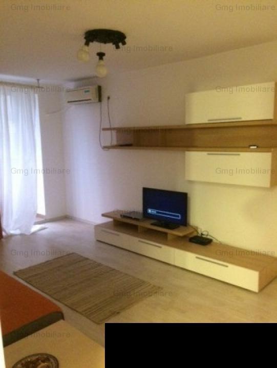 Apartament 2 camere  zona Obor-Mosilor