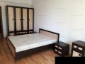 Apartament 2 camere  zona Mihai Bravu