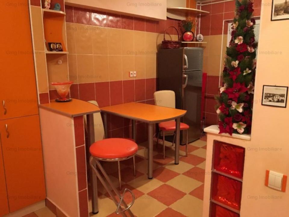 Apartament 2 camere  zona Eminescu-Mosilor