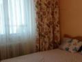 Apartament  2 camere Doamna  Ghica-Tei