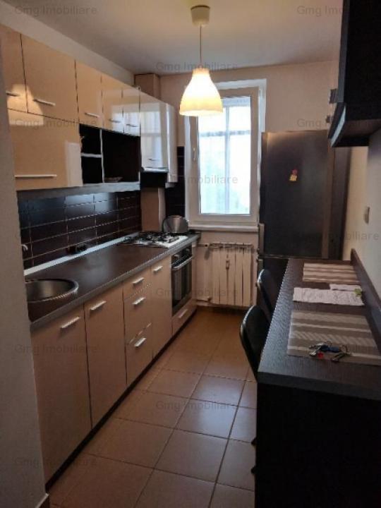 Apartament 2 camere zona Colentina-Obor