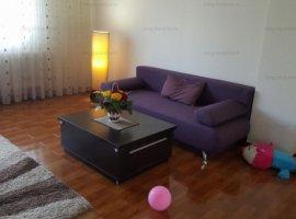 Apartament 2 camere  zona   Fundeni