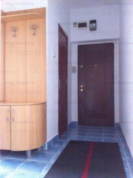 Apartament 2 camere zona Floreasca