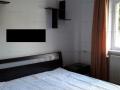 Apartament  2 camere,  Obor