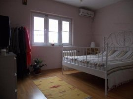 Apartament  2 camere zona Doamna Ghica