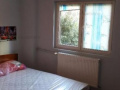 Apartament2 camere zona Iancului