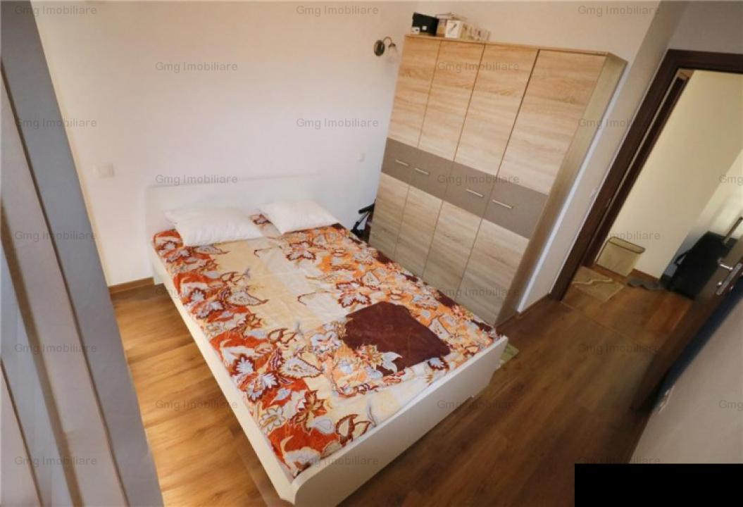 Apartament 2 camere zona Colentina-Obor- Rose Garden