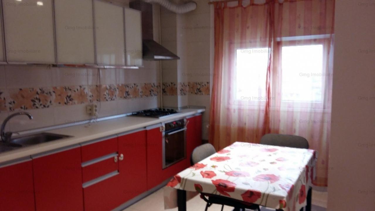 Apartament 2 camere zona Obor-Mosilor-3 min metrou