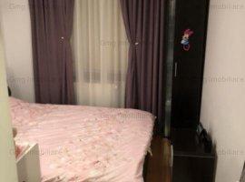 Aoartament 2 camere zona Colentina