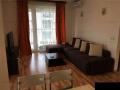 Apartament  2 camere  zona  Doamna Ghica-Colentina-Rose Garden