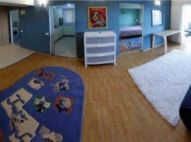 Apartament 2 camere zona Doamna Ghica-Colentina