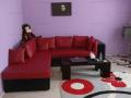 Apartament 2 camere zona Colentina-Doamna Ghica