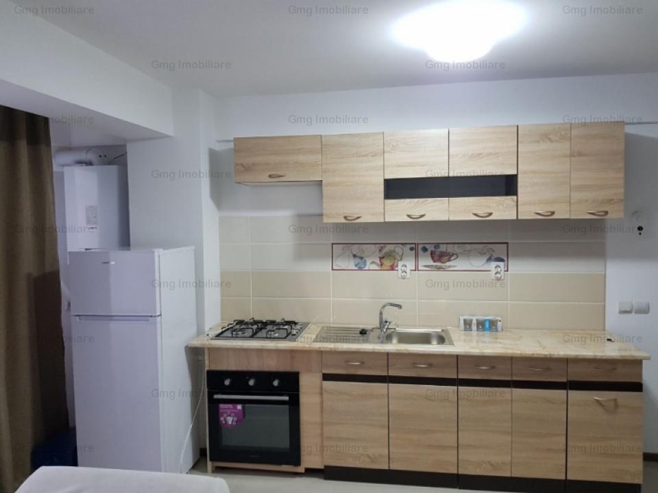 Apartament  2   camere zona Colentia