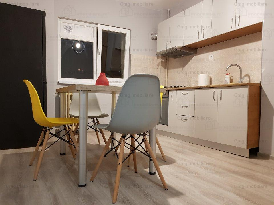 Apartament  2 camere Dristor-Vitan