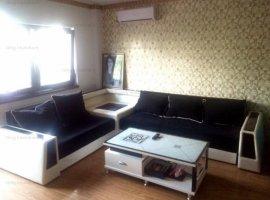 """Apartament  2 camere zona Colentina-McDonald""""s"""