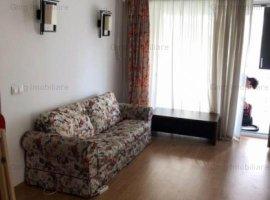 Apartament  2 camere zona  Colentina-Tei