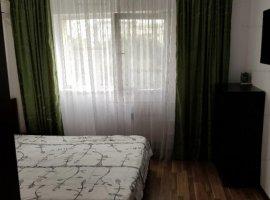 Apartament 2 camere zona Tei