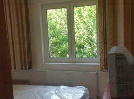 Apartament  2 camere zona  Iancului-Cimitirul  Armenesc