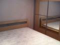 Apartament 2 camere  zona Tei-Barbu  Vacarescu