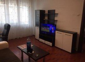 Apartament 2 camere  Doamna Ghica
