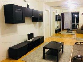 Apartament 2 camere   zona  Piata Muncii
