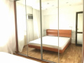 Apartament 2 camere zona Stefan cel  Mare-Dorobanti