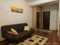 Apartament 2 camere zona Floreasca Barbu Vacarescu