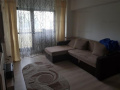 Apartament 2 camere  zona Tei-Colentina-Obor