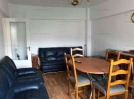 Apartament 2 camere zona Mosilor-Obor