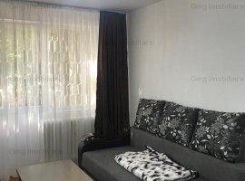Apartament Obor-Kaufland