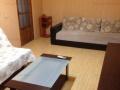 Apartament 2 camere  zona  Delfinului