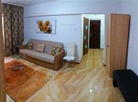 Apartament 3 camere zona Iancului