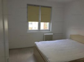 Apartament 2 camere zona Colentina-Fundeni