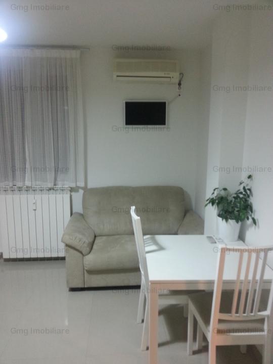 Apartament 2 camere zona Colentina