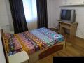 Apartament  2 camere Tei