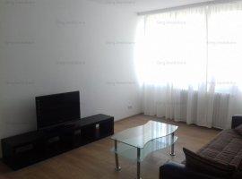 Apartament 2 camere zona   Ion Mihalache-Arcul de Triumf
