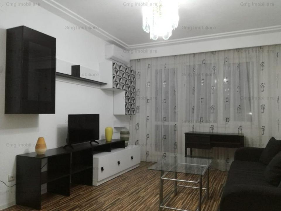 Apartament 2 camere  zona  Colentina-Teiul Doamnei