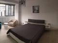 Apartament 2camere zona Victoriei