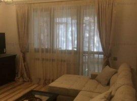 Apartament 2 camere AVIATEI