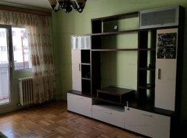 Apartament 4 camere TEI