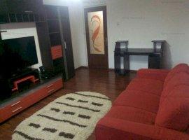 Apartament 2 camere zona Delfinului-Mega Mall