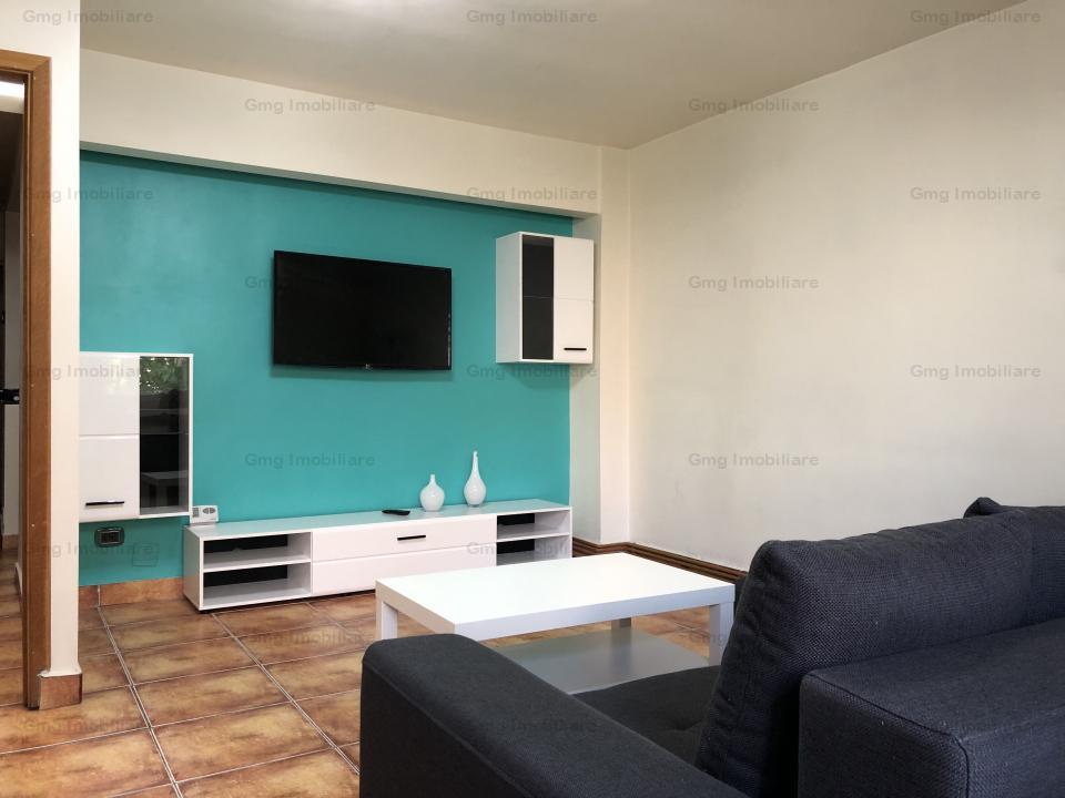 Apartament 2 camere TEI-BARBU VACARESCU