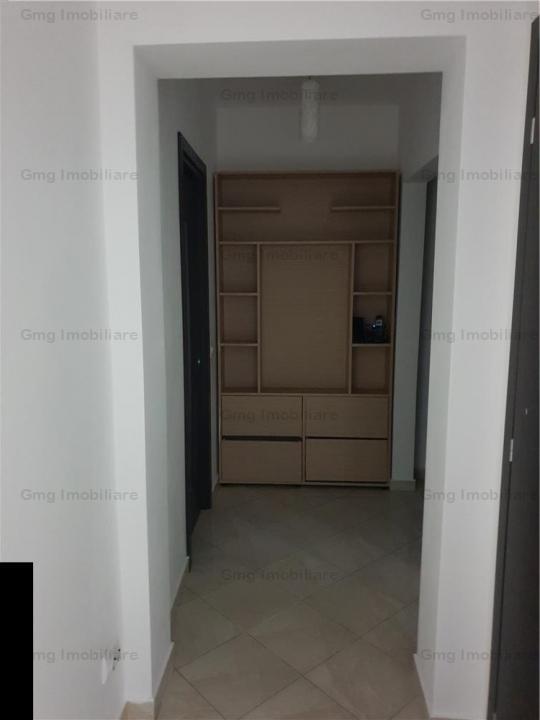 Apartament 2 camere NICOLAE GRIGORESCU